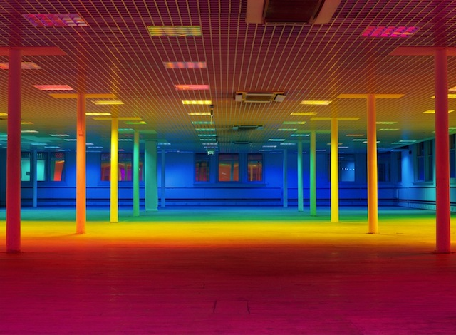 Colorful-Light-Installations-by-Liz-West-1