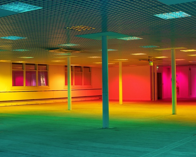 Colorful-Light-Installations-by-Liz-West-3