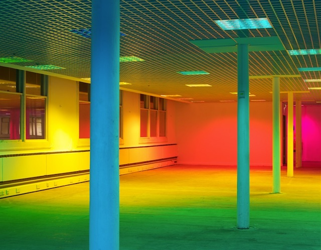 Colorful-Light-Installations-by-Liz-West-4