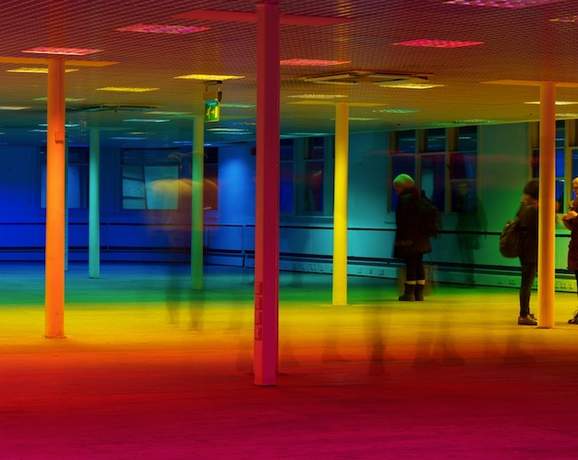 Colorful-Light-Installations-by-Liz-West-5