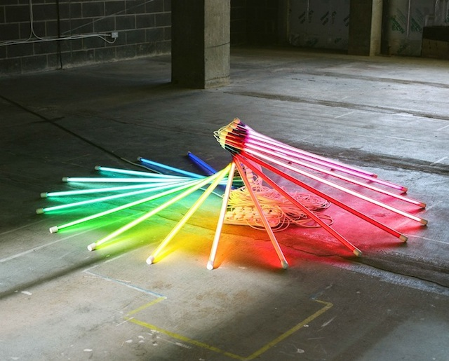 Colorful-Light-Installations-by-Liz-West-6