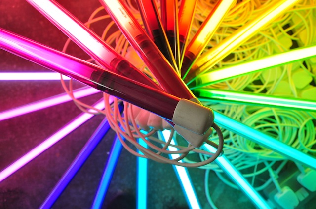 Colorful-Light-Installations-by-Liz-West-6b