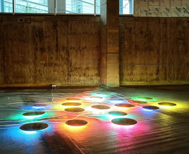 Colorful-Light-Installations-by-Liz-West-7
