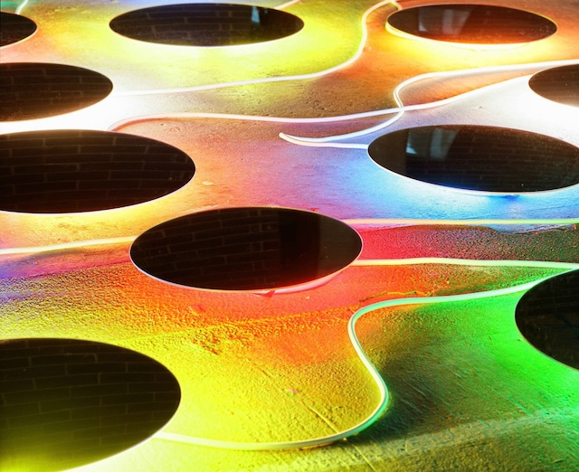 Colorful-Light-Installations-by-Liz-West-8