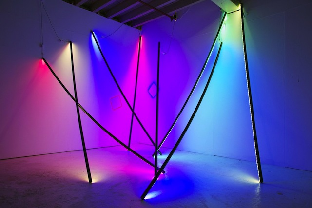 Colorful-Light-Installations-by-Liz-West-9