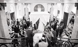 casamento-classico-cerimonia-vanessa-e-gabriel-Foto-Sabrina-Vasconcelos-12