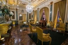 casamento-classico-lounge-vanessa-e-gabriel-Foto-Sabrina-Vasconcelos-22