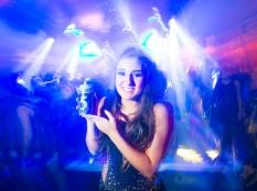 festa-tema-fantasma-da-opera-aniversariante-foto-diogo-dubem