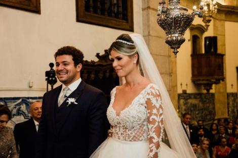 casamento-classico-stephanie-guilherme-foto-Gustavo-Marialva-24