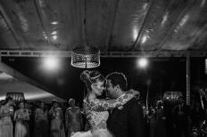 casamento-classico-stephanie-guilherme-foto-Gustavo-Marialva-52
