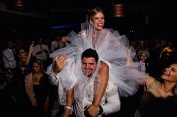 casamento-classico-stephanie-guilherme-foto-Gustavo-Marialva-61