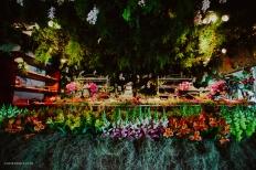 Casamento-na-Praia-Angra-dos-Reis-foto-Caio-e-Jessica-Fotografia-12