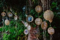 Casamento-na-Praia-Angra-dos-Reis-foto-Caio-e-Jessica-Fotografia-23