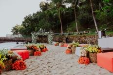 Casamento-na-Praia-Angra-dos-Reis-foto-Caio-e-Jessica-Fotografia-25
