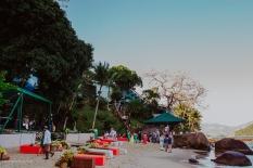 Casamento-na-Praia-Angra-dos-Reis-foto-Caio-e-Jessica-Fotografia-28