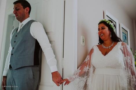 Casamento-na-Praia-Angra-dos-Reis-foto-Caio-e-Jessica-Fotografia-47
