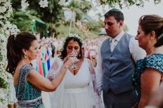 Casamento-na-Praia-Angra-dos-Reis-foto-Caio-e-Jessica-Fotografia-60