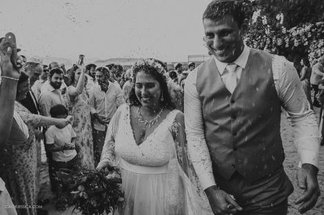 Casamento-na-Praia-Angra-dos-Reis-foto-Caio-e-Jessica-Fotografia-70