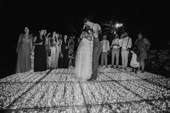 Casamento-na-Praia-Angra-dos-Reis-foto-Caio-e-Jessica-Fotografia-79