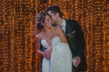 Casamento Monalisa e Gonzalo-104