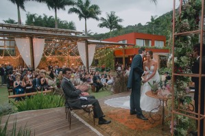 Casamento Monalisa e Gonzalo-63