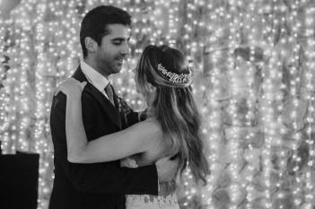 Casamento Monalisa e Gonzalo-97